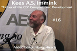 Kees A.S. Immink
