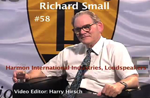 Richard Small (058)