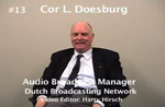 Cor L. Doesburg