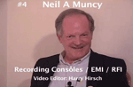 Neil Muncy