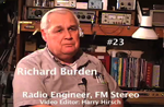 Richard Burden (023)