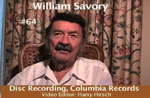 William Savory (064)