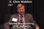 E. Glen Walden (097)