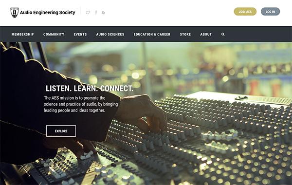 Audio Engineering For Sound Reinforcement Ebook