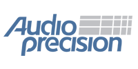 Audio Precision
