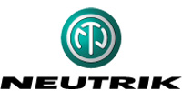 Neutrik USA, Inc.