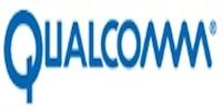 Qualcomm Technologies International ,Ltd.