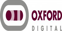 Oxford Digital Limited