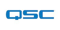QSC Audio Products, LLC