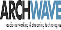 Archwave Technologies