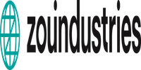 Zound Industries