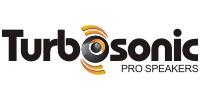 TurboSonic Acoustics  Co., Ltd