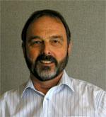 Roger Furness