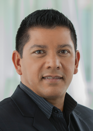 AES Announces Avid CEO Louis Hernandez Jr. as Keynote Speaker at 57th International Conference on the Future of Audio Entertainment Technology