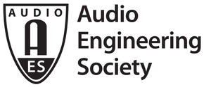 The Audio Engineering Society Publishes Groundbreaking New Standard for 3D Audio
