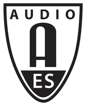 AES to Host Membership Drive at The NAMM Show 2016 – January 21-24