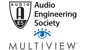 AES Partners with Multiview for Website Retargeting Advertising