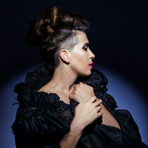 AES Show Fall 2020 Convention to Feature Marquee Event: An Intimate and Compelling Journey into the Amazing World of Imogen Heap