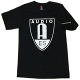 AES Logo Items