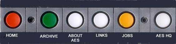 Navigation Buttons1