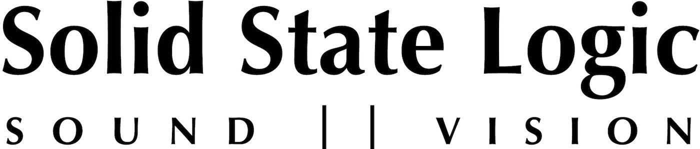 Αποτέλεσμα εικόνας για ssl audio logo