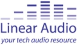 Linear Audio