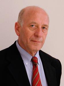 Dietrich Schueller
